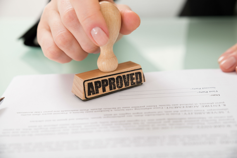 Η πιστοποίηση ποιότητας στο χώρο των ξενόγλωσσων εκπαιδευτικών επιχειρήσεων