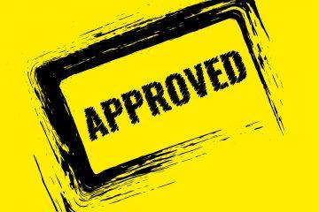 Η πιστοποίηση ποιότητας στο χώρο των ξενόγλωσσων εκπαιδευτικών επιχειρήσεων (Β' μέρος)