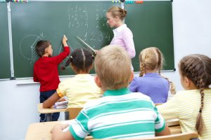 The Student Quest vs the Teacher Quest - Secrets and lies of Greek ELT