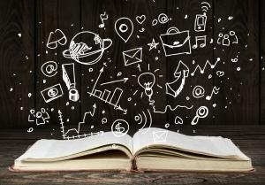 Ο δεκάλογος των εκπαιδευτικών εκδόσεων