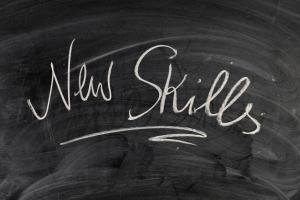 Το νεο Lower λεγεται Skills 2020