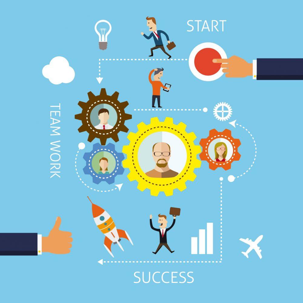 Η αξία του διαγνωστικού ελέγχου της μικρής επιχείρησης