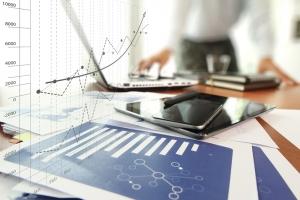 Κοινή πρακτική ο σχεδιασμός κέντρων κόστους στις επιχειρήσεις που αντιστάθηκαν στην κρίση