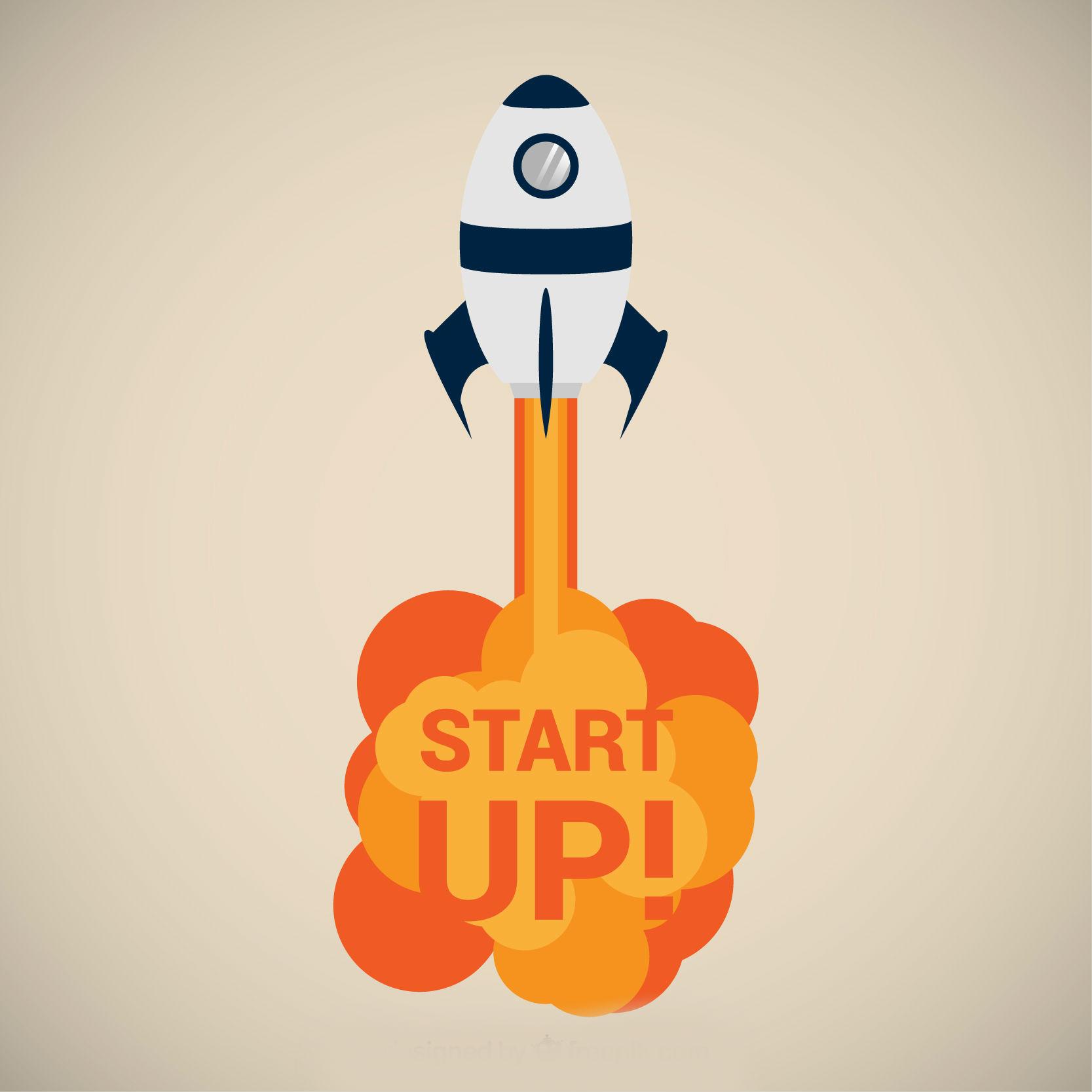 «Έχω μια υπέροχη ιδέα που θα με κάνει πλούσιο» ή η εμμονή με τις Start UP