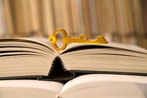 «Ένα κοινό μυστικό για την εκπαίδευση στην Ελλάδα»