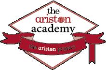 the αriston academy