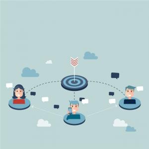Πλάνο marketing και αρχές διαχείρισης της γνώσης