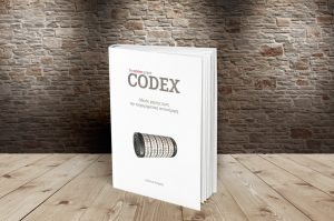 the αriston project codex: a road map to personal and entrepreneurial actualisation