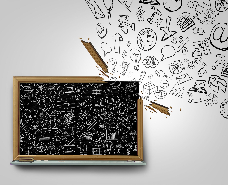 Τα «κενά» του εκπαιδευτικού συστήματος